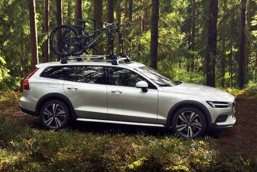Volvo V60 Cross Country.jpg