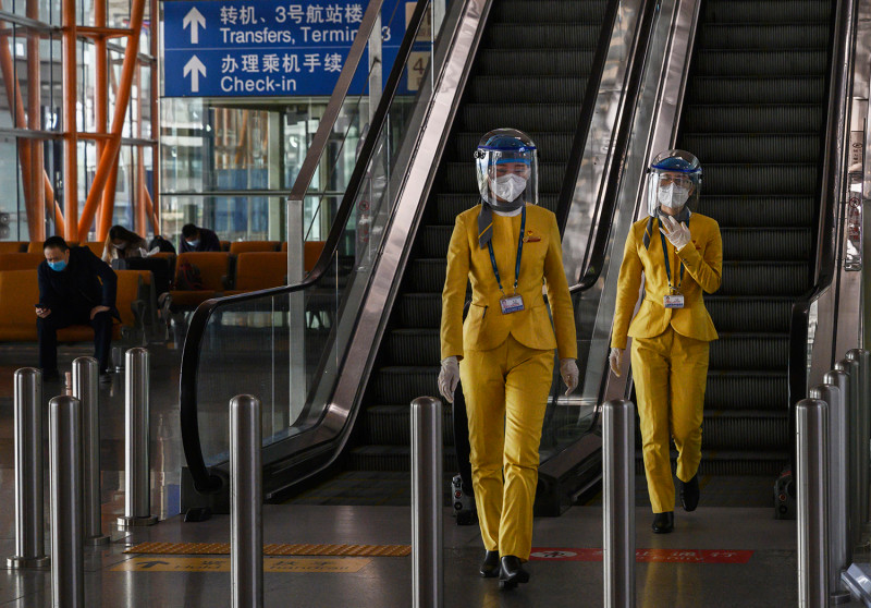 china-beijing-airport-coronavirus-GettyImages-1208191769.jpg