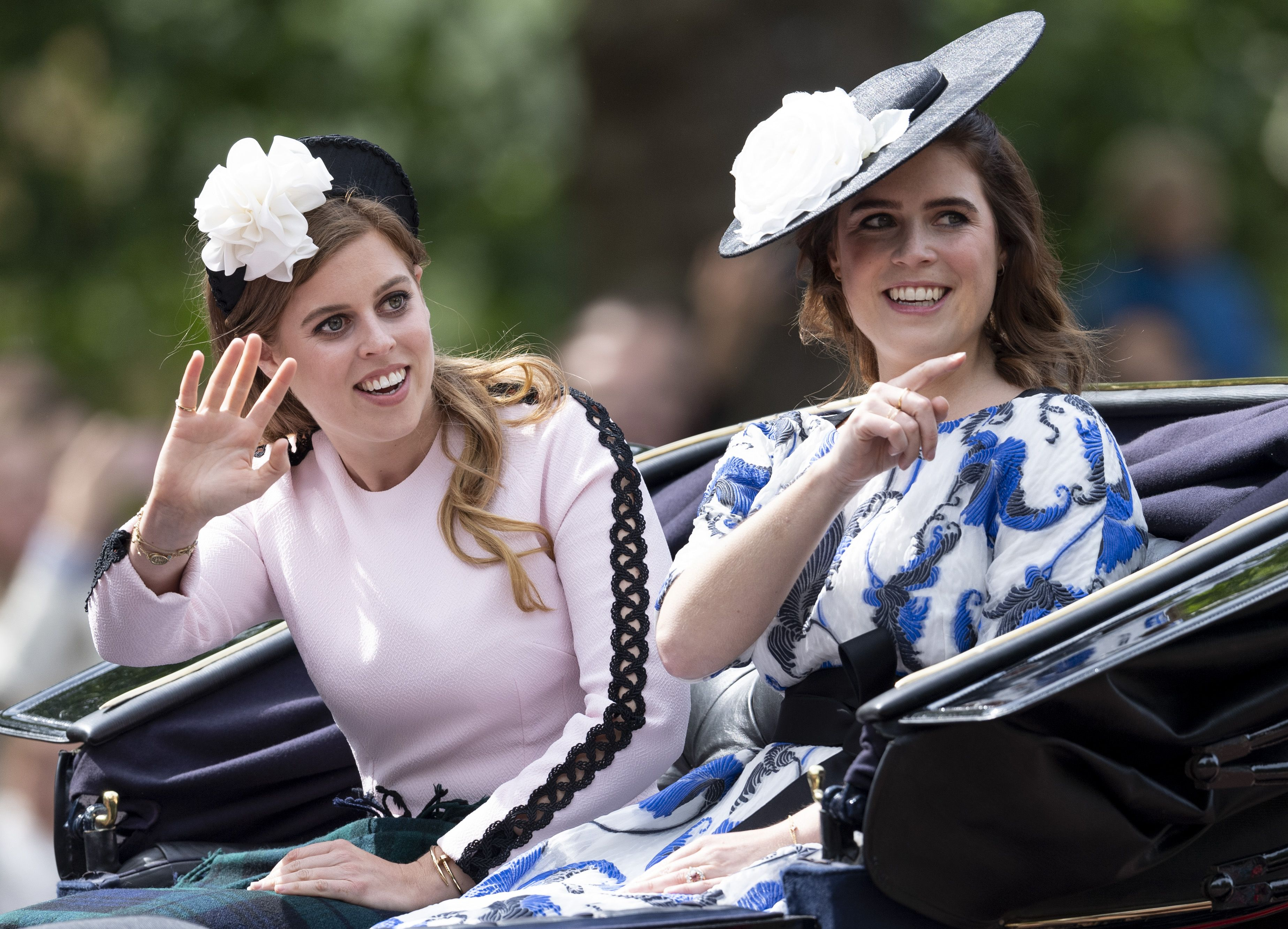 princess-eugenie-and-princess-beatrice-during-trooping-the-news-photo.jpg