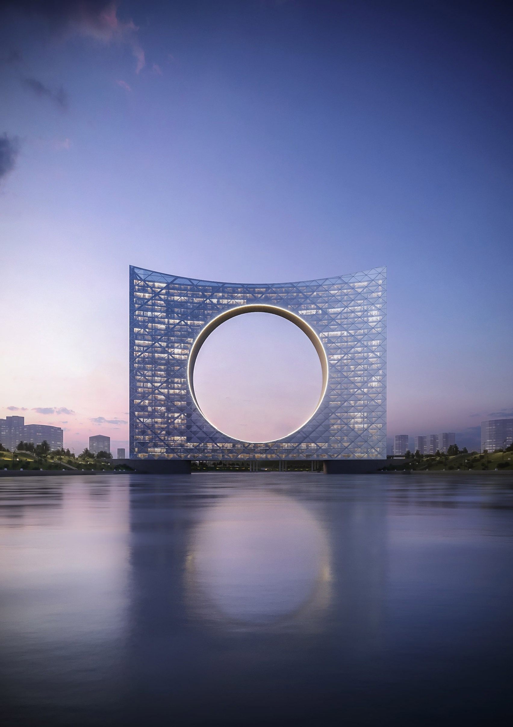 fundamental-architects-omega-render-astana-kazakhstan-flag_dezeen_1704_col_9.jpg
